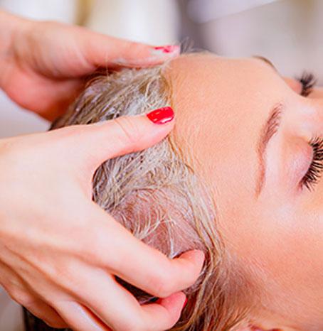 Salon de coiffure pour femme à Achicourt (Arras)